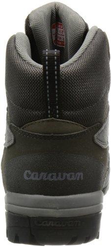 caravan(キャラバン)『C1_02S』