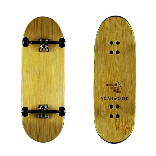 Best Fingerboard Reviews In 2020 A New Way To Have Fun