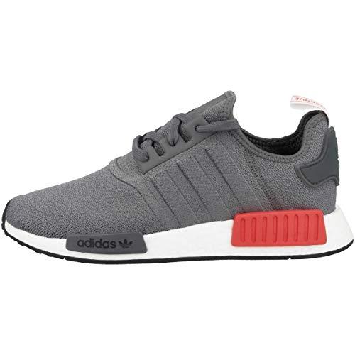 adidas Herren Sneaker Low NMD_R1