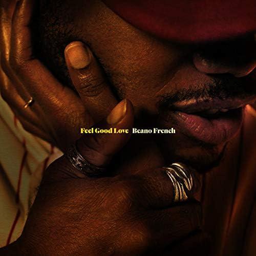 Beano French feat. Dayne Jordan