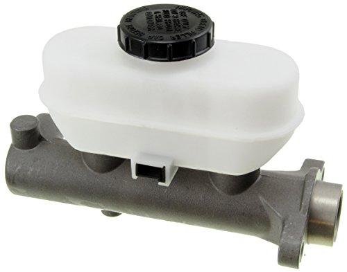 Dorman M390336 New Brake Master Cylinder
