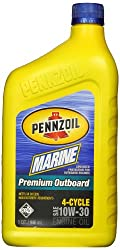 marine oil that improved viscosity and strength for  deliver protection.