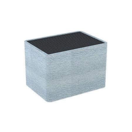 Geberit Keramikwabenfilter Typ 3, für AquaClean Mera, für Monolith Plus Sanitärmodule