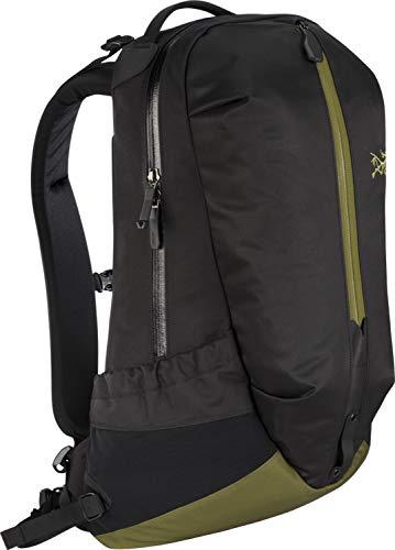 ARC'TERYX(アークテリクス) ARRO 22 Backpack アロー 22 バックパック 24016 Wildwood