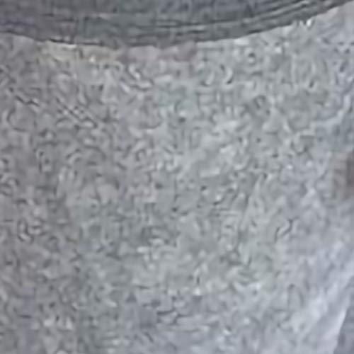 ZXC Hoja de Fieltro Tela de Fieltro 1m de Ancho Telas Manualidades para Patchwork Costura DIY Artesanías de Bricolaje Manualidades 1m Vendido por Metro(Color:Gris Ahumado)