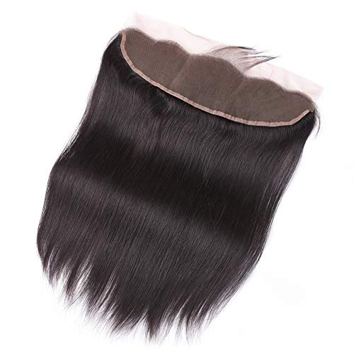 SingleBest Brazilian Virgin Hair Straight 13