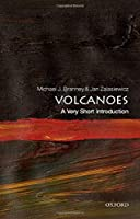 Volcanoes: A Very Short Introduction (Very Short Introductions)