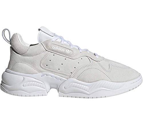 adidas Originals Zapatillas SuperCourt RX EU 49 1/3 - UK 43,5 ⭐