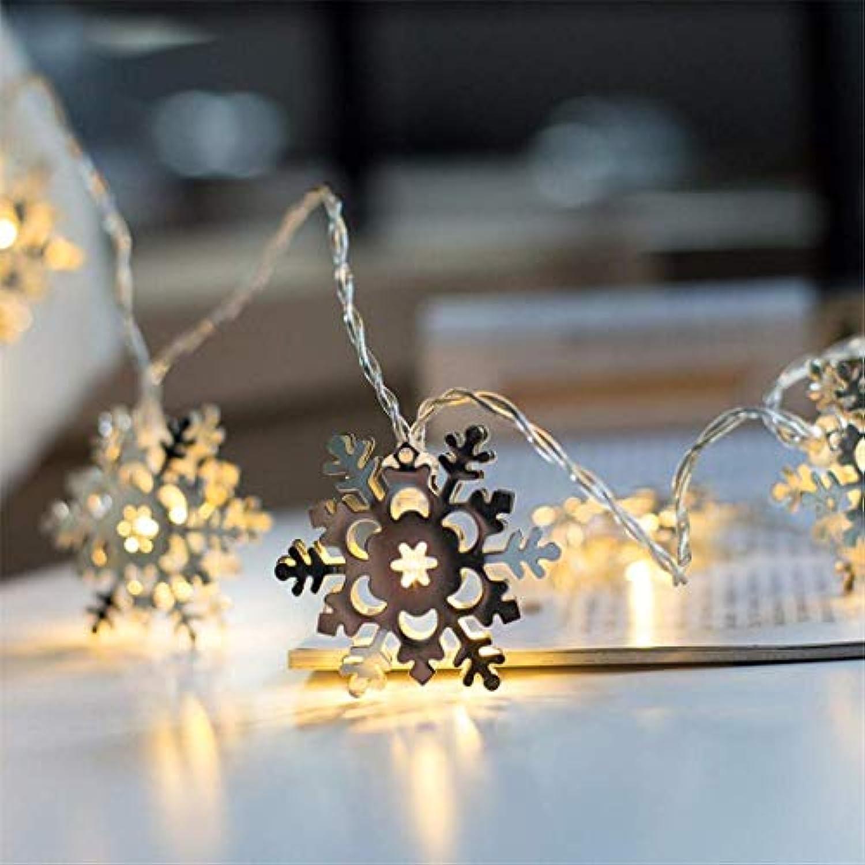 YB Nachtlicht Neue 3D Nachtlicht Herzfrmige Lade Schlafzimmer Nachttisch Led Tischlampe Kreative Geburtstagsgeschenk
