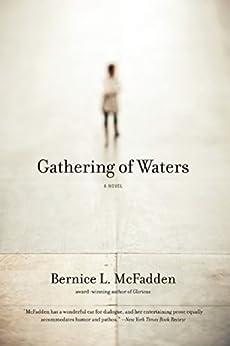 Gathering of Waters by [Bernice McFadden]