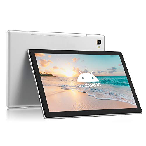 Blackview Tab8 Tablette Tactile 8 Cœurs 4Go RAM + 64Go ROM,...