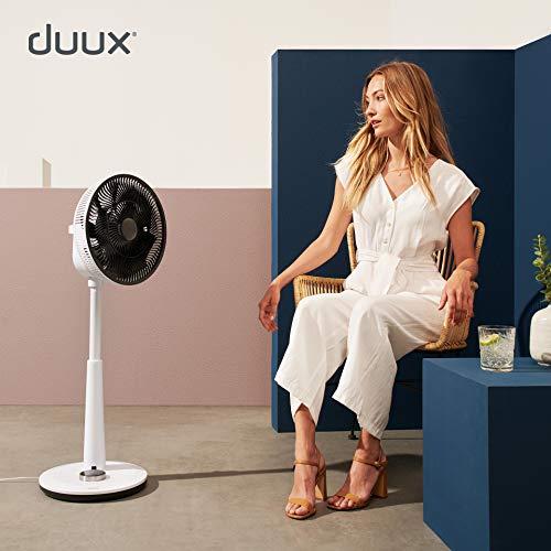 Duux DXCF03