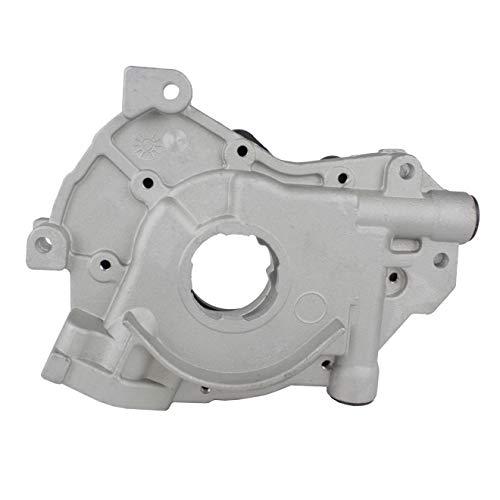Oil Pump w/ 13/16' Inlet Fits: Ford, Lincoln, Mercury, 1991-2016, 4.6L, 5.4L,...