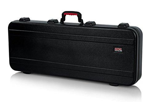GATOR Polyethylen GTSA Keyboard Box 49 Tasten