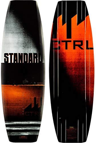 CTRL Standard Wakeboard Mens Sz 134cm