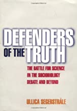 Best defenders of the truth Reviews