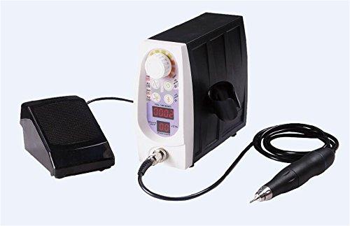 Pandalife Micromotor eléctrico sin escobillas JD3G (con S62E)
