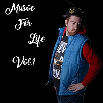 Music For Life Vol.1 (music for life vol.1)