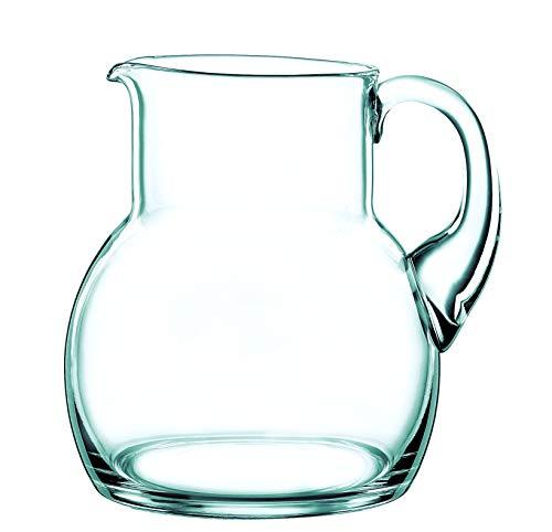 Spiegelau & Nachtmann, Krug, Kristallglas, 1,5 L, Vivendi, 0047930-0