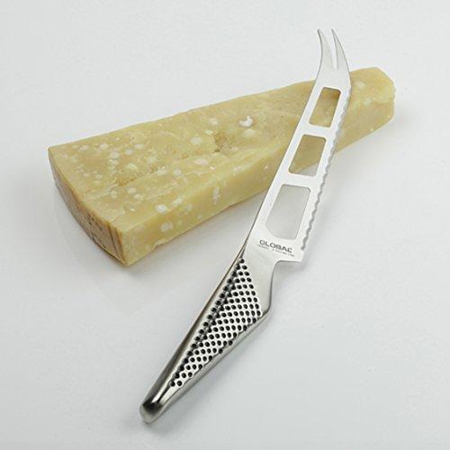 GLOBAL(グローバル)『チーズナイフ(GS-10)』