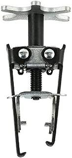BianchiPatricia Car Engine Overhead Valve Spring Compressor Valve Removal Installer Tool