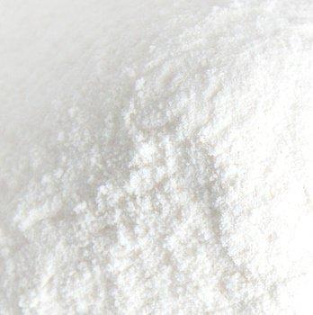 Molukularküche: Alginat (Natriumalginat) in Lebensmittelqualität, 100g Pulver zur Herstellung von Molekular-Kaviar, Kugelchen, Bubble-Tee, Perlen