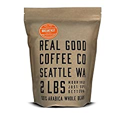Best Coffee Beans 2020