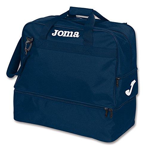 Joma Training III Bolsa, Unisex
