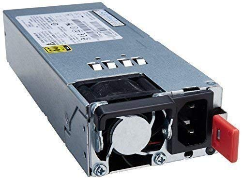 Lenovo New Thinkserver RD430 RD440 RD530 RD630 800W ...