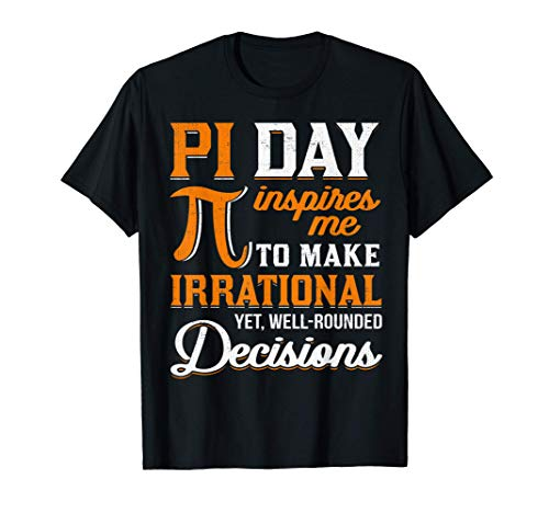 Pi Day Gift For Pun Loving Math Fans And Pie Lovers Camiseta