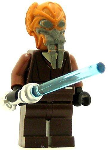 LEGO Star Wars Cañón Antivehículo AV-7 de la República - Juegos de construcción (Multicolor, 8 año(s), 434 Pieza(s), Película, Niño/niña, 14 año(s))