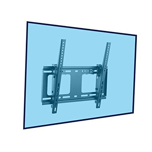KIMEX 018-1344 Soporte para Truss inclinable para TV 32'-55'