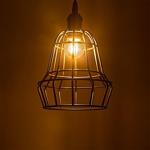 Hcnew Bombillas LED