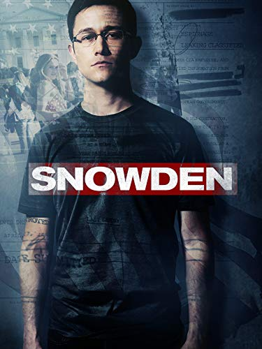 Snowden [dt./OV]