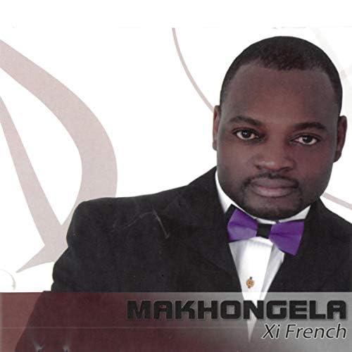 Makhongela