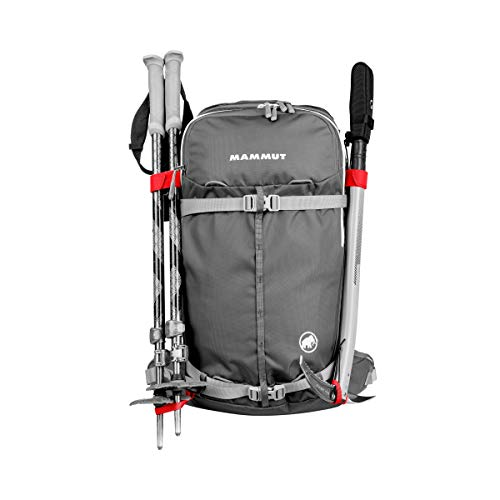 Mammut Lawinen-Airbag-Rucksack Flip Removable Airbag 3.0