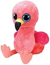 beanie boo billy flamingo