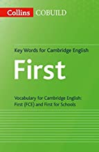 Best collins cobuild first english words Reviews