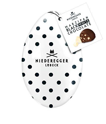 Niederegger, Marzipan Eier
