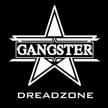 Gangster Remixes