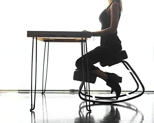 Sleekform Amsterdam Kneeling Chair