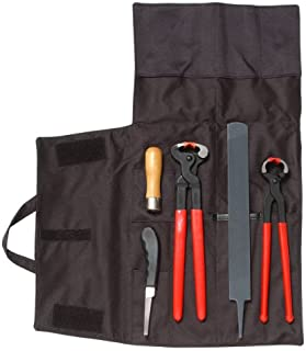 Best farrier rasp tractor supply Reviews