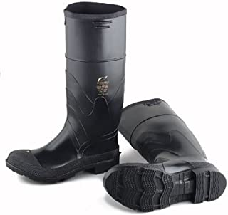Best bata boots price Reviews