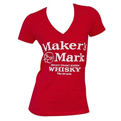 Top 10 makers mark shirt women for 2021