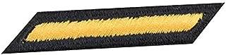army uniform hash marks