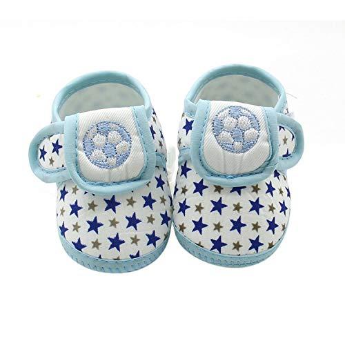 Buy Baby Girl Shoes Online Australia