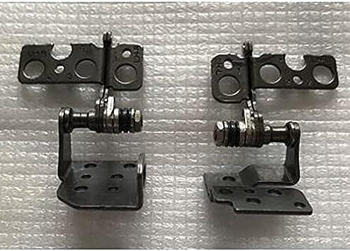 Dibujar Nuevas bisagras para MSI MS-16R1 MS16R1 GF63 bisagra L + R