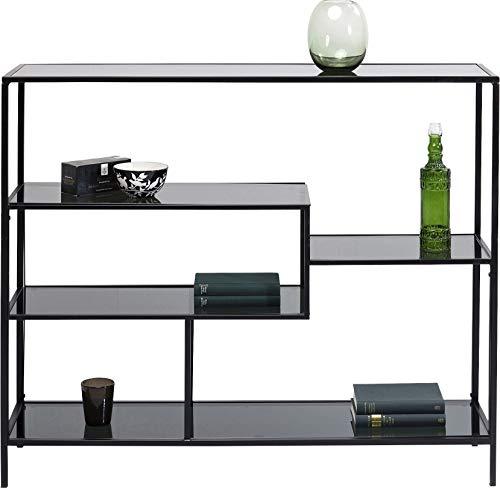 Kare Design - Scaffale Loft, 100 cm