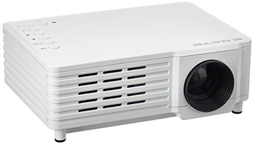 Egate i6 LED Mini Projector
