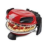 G3Ferrari G10006 Pizza Express Delizia